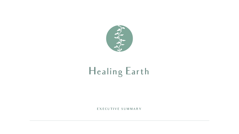 Healing Earth Executive Summary_Portfolio_Page_01.png