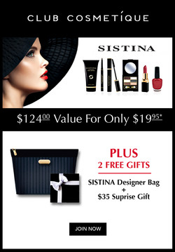 CLUBCOSMETIQUE_OFFER_EMAIL