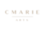 cmarie regular logo-01.png