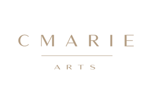 cmarie regular logo-01.png