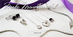 MAKE MOM BEAUTIFUL MOTHER'S DAY WEB BANNER copy