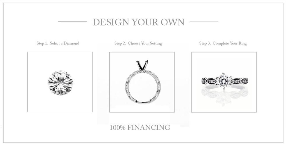 DESIGN YOUR OWN 100% FINANCING.jpg