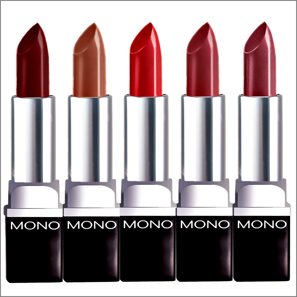 MONO LIPSTICKS_INSTAGRAM