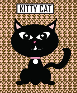 kitty_cat_by_mscaroline-d1kebs4