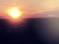 sunsetoverhorizonsummeraction1