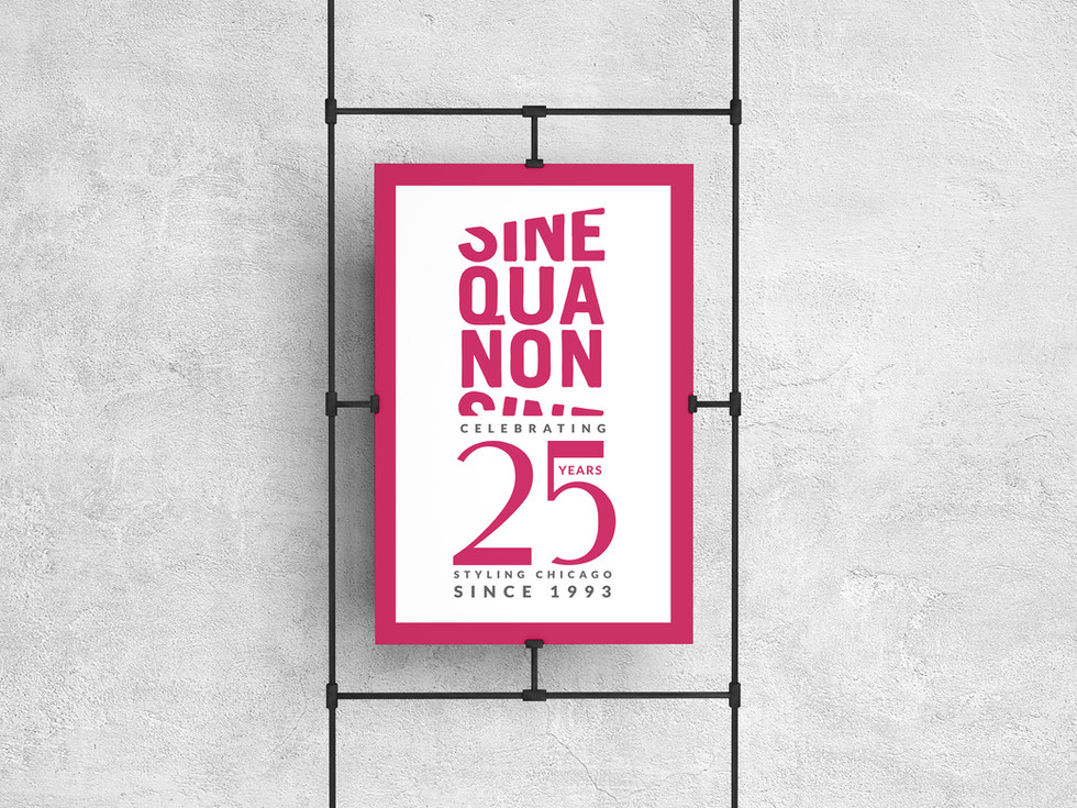 SQN Poster
