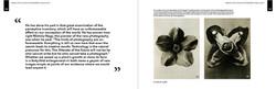 Book Final Design 4