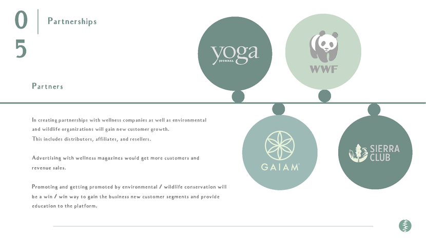 Healing Earth Executive Summary_Portfolio Smaller_Page_07.png