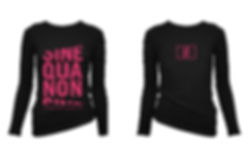 SINE QUA NON SALON LONG SLEEVE BLACK.jpg