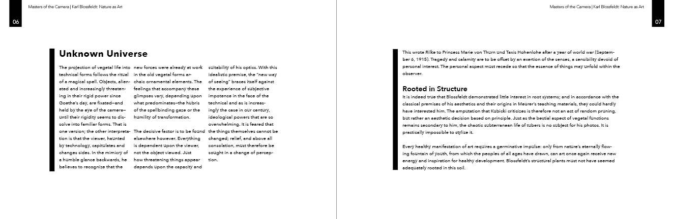 Book Final Design 6