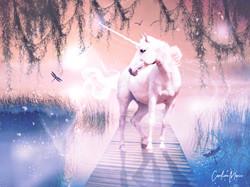 Starseed Unicorn