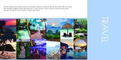 GR327-Dabrowski-Brochure-Refined02-Mod05_Page_4