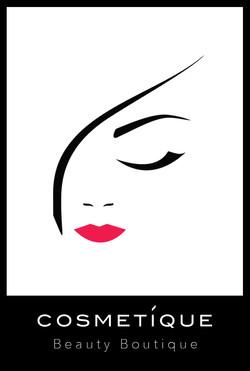 CosmetiqueCatalogCover_Red_6_SMALLER