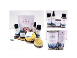 Ame Packaging
