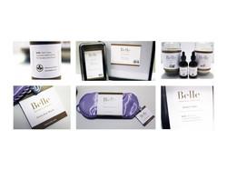 Belle Packaging