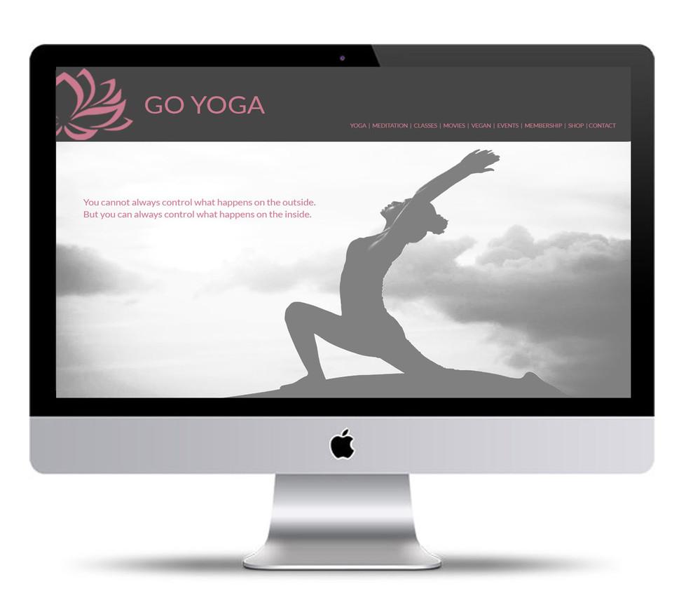 GO YOGA 2.jpg