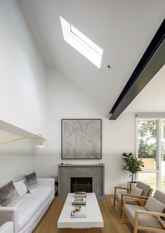 8 sag harbor addition by maria milans st