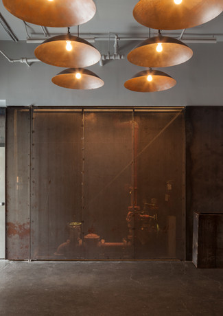 5_The_Kitchen_Lobby_Renovation_by_Matthe