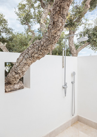 10 house among cork trees sotogrande spa