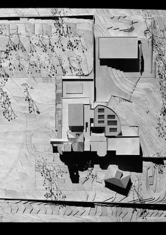 2 woodmere art museum master plan by mat