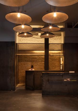6_The_Kitchen_Lobby_Renovation_by_Matthe