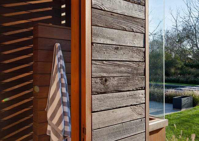 7 east hampton pool & pool house by matt