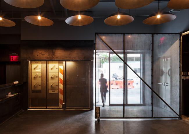 3_The_Kitchen_Lobby_Renovation_by_Matthe