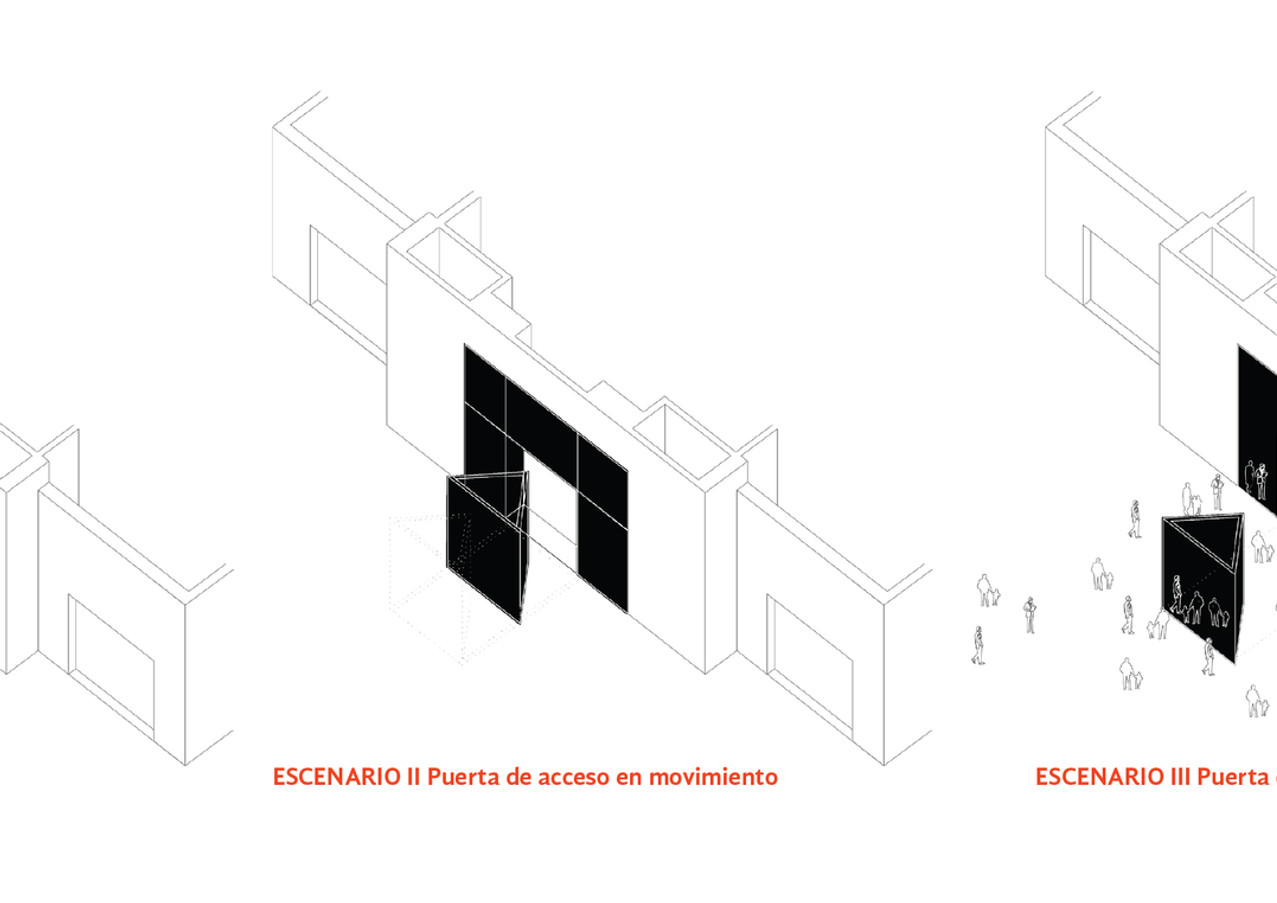 6 spanish pavilion at the 2020 venice bi