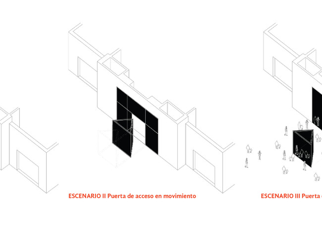 6 spanish pavilion at the 2020 venice bi