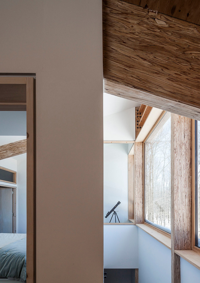 13 camp o house in catskills new york by