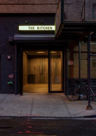 2_The_Kitchen_Lobby_Renovation_by_Matthe
