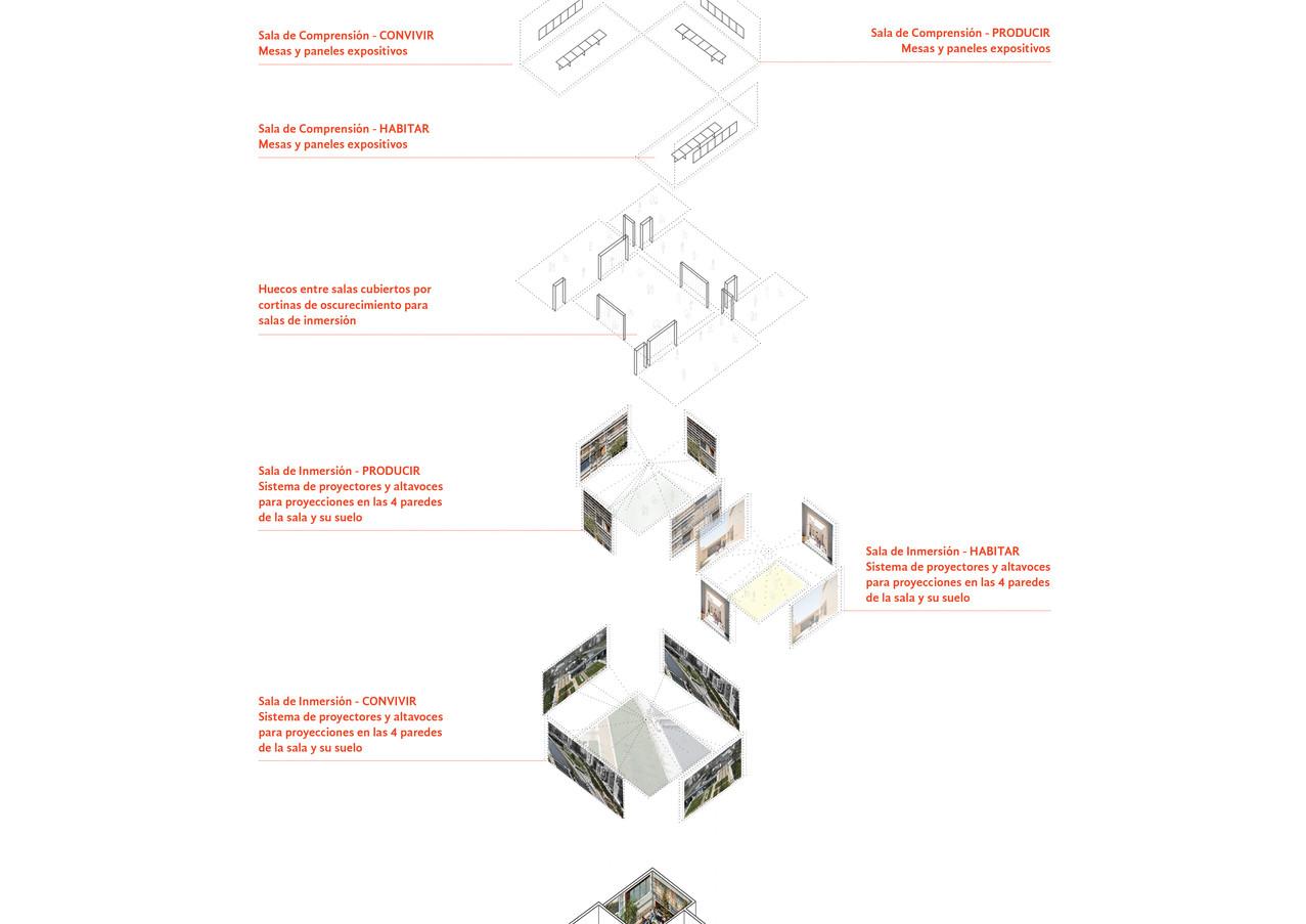 4 spanish pavilion at the 2020 venice bi