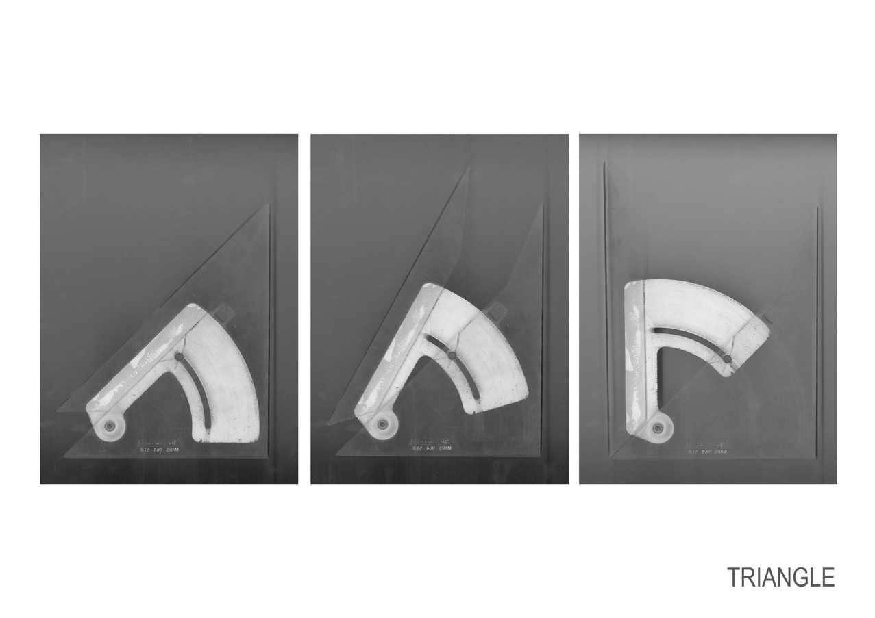 2.8_13th_Venice_Architecture_Biennale_-_