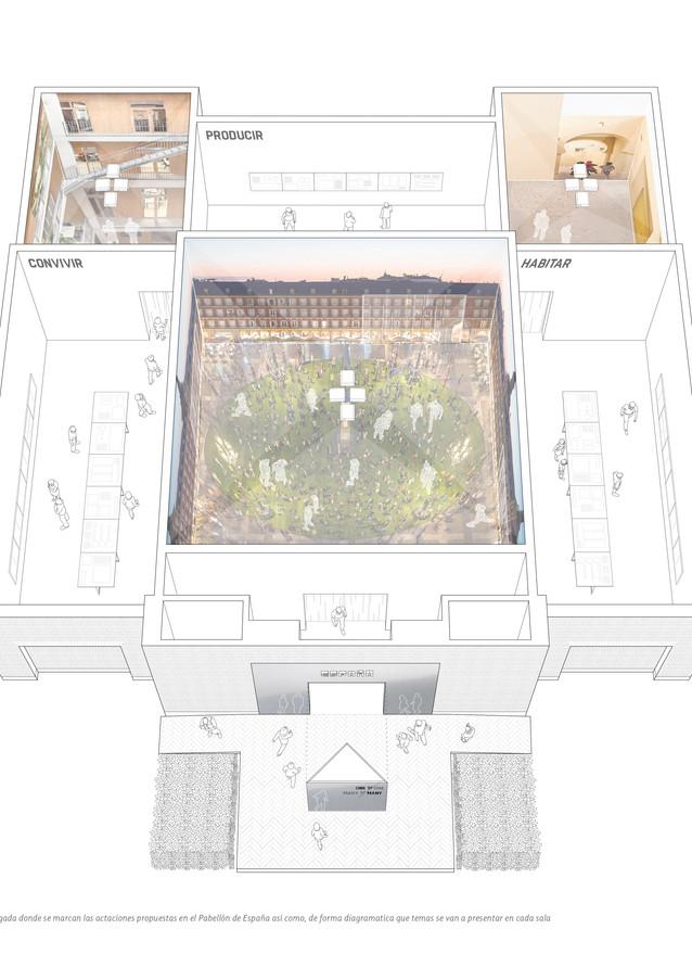 5 spanish pavilion at the 2020 venice bi