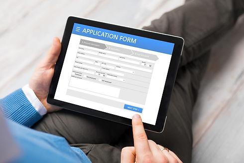 Online-Application-Form.jpg