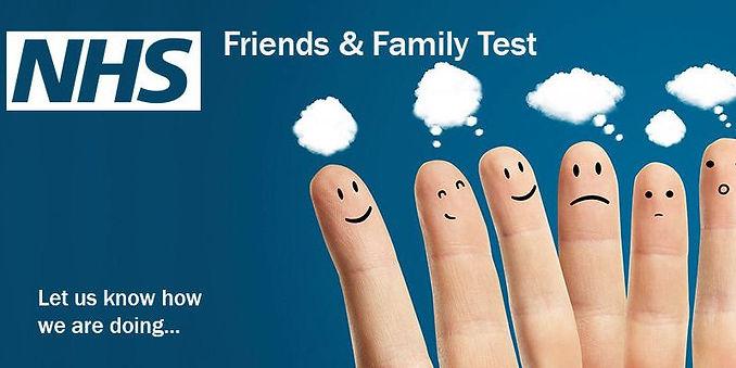 NHS FFT.jpg
