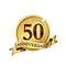 50th.png