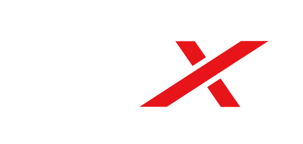 CPX white.png
