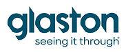 Glaston_logo_with_tagline_RGB.jpg