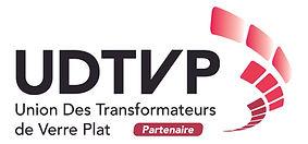 Logo UDTVP Partenaire .jpg
