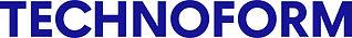 Technoform_Logo_Blue_sRGB.jpg