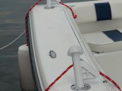 Fender adjuster red line2 cropped.jpg