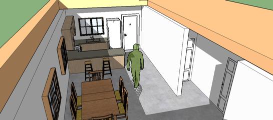 interior012.png