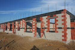 Construction-5 (1).jpg