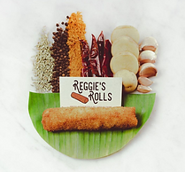 Reggies-Rolls-Product-Shot.png