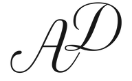Logo noir Amélie.png