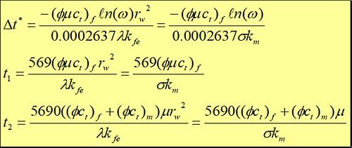 Warren-root-equations.png