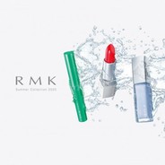 RMKメイクアップコレクション コンセプトコピー