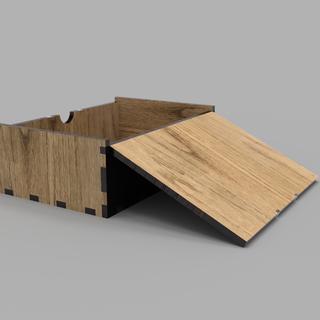 boxwallpaper3.png