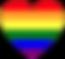 rainbow heart.png